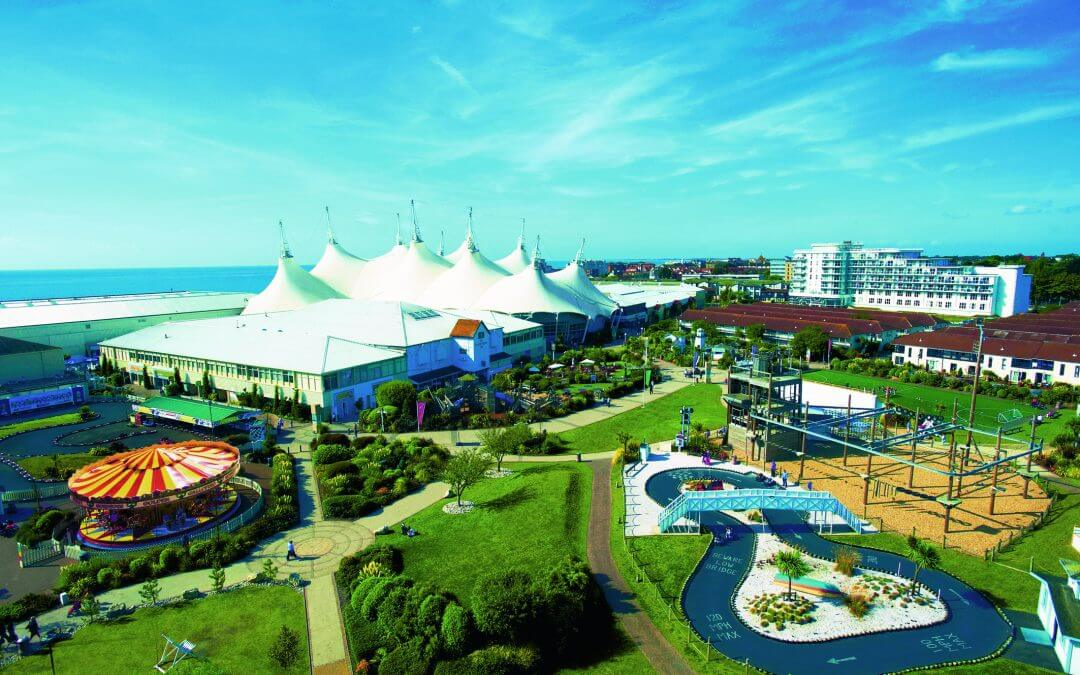 Butlin's launches new booking incentive