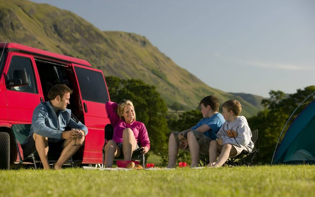 2,019 reasons to visit The Lake District!