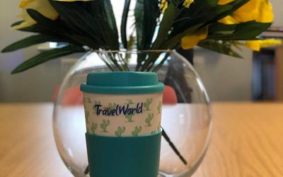 GTW subscribers free gift
