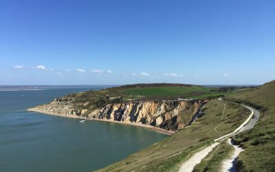 Escape to the Isle of Wight this Christmas